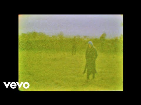 Gun Outfit – Landscape Painter (Official Video)